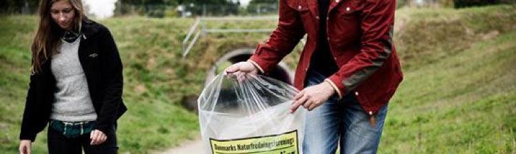Affaldshelt