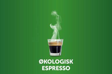 øko-espresso