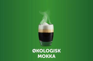 øko-mokka